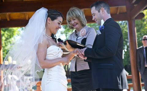 wedding ceremonies celebrant, wedding celebrant, marriage celebrant